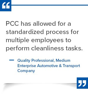 pccxs component cleaner